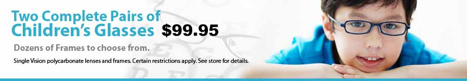 Eyeglass Factory, Columbus OH 43229 - Deals, Quotes, Coupons